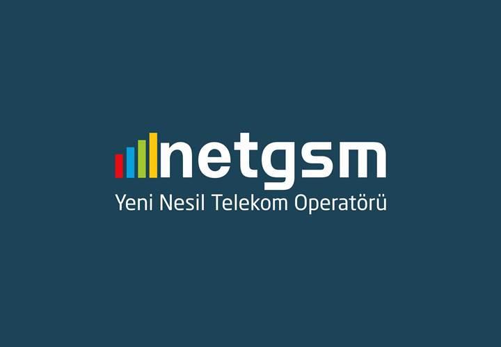 İşte Türkiye'nin dördüncü GSM operatörü ve numarası
