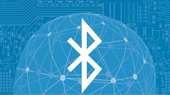 Bluetooth 5.0 ile tanışmaya hazır olun