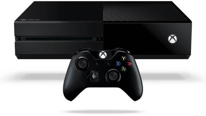 Yeni Xbox One konsolu yüzde 40 daha ince olacak