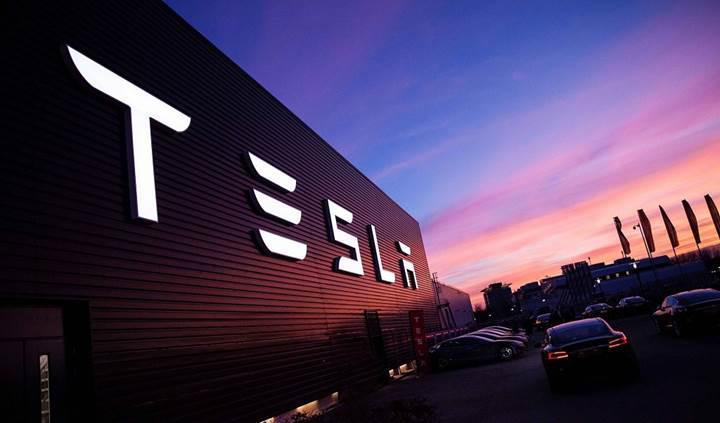 Tesla marka değerinde otomobil firmaları arasında ilk 10'a yükseldi