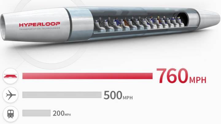 Çelikten 10 kat güçlü, alüminyumdan 5 kat hafif: Vibranyum
