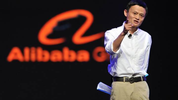 Alibaba'nın patronu: Sahte ürünler gerçeklerinden daha iyi ve daha ucuz