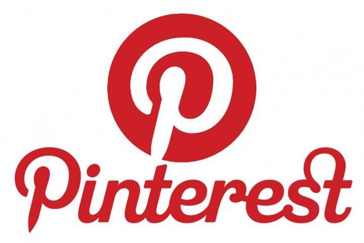 Pinterest, Fleksy klavyesinin arkasındaki ekibi satın aldı