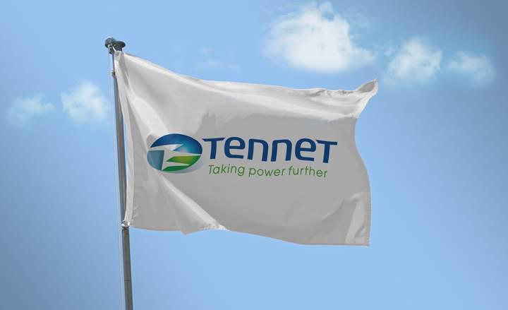 TenneT rüzgar enerjisi için yapay ada inşa edecek