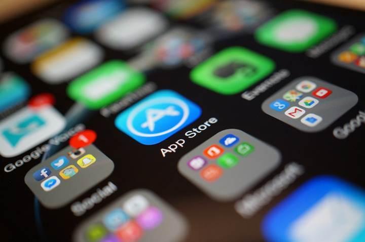 iOS 10 çekirdek uygulamalar gerçekten silinebilecek mi?