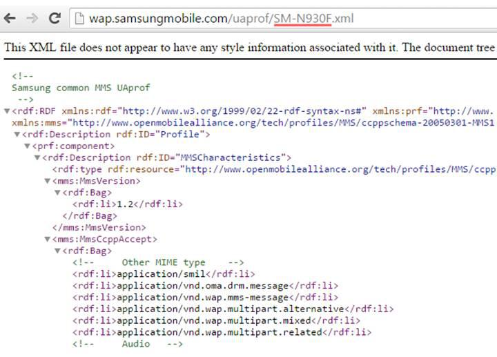 Galaxy Note 7'nin düz ekranlı modeli de gelebilir