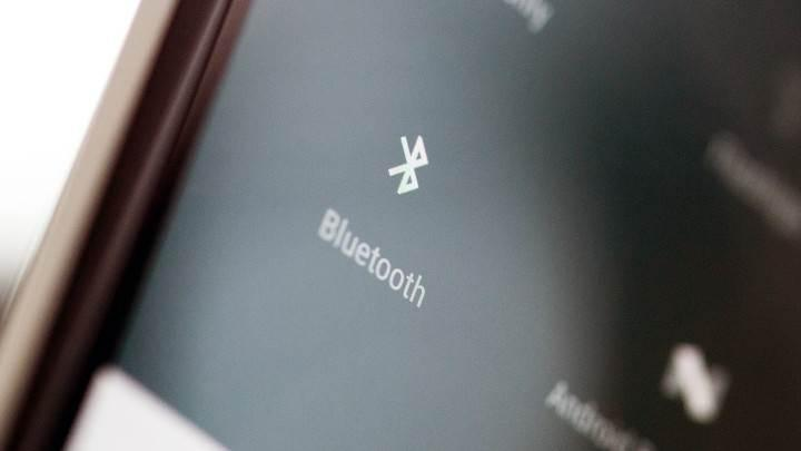 Bluetooth 5.0 detaylanıyor