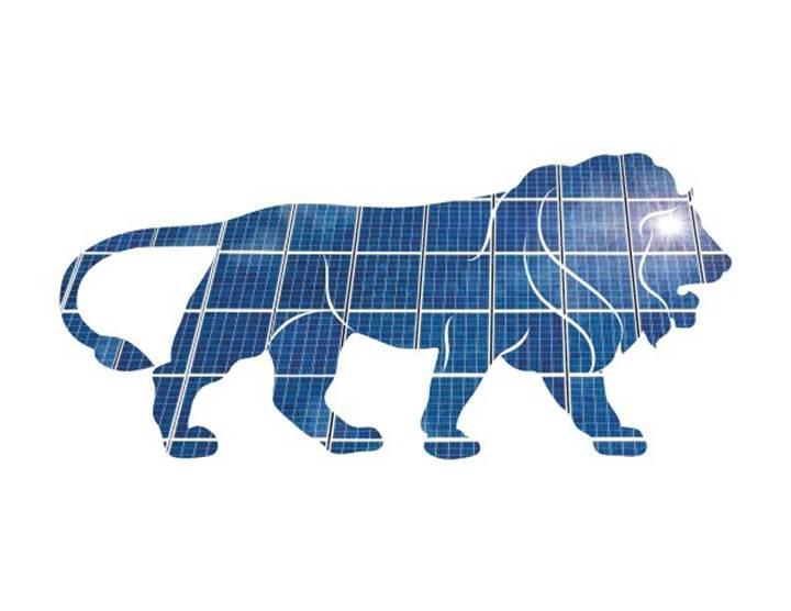 Hindistan'dan güneş enerjisine büyük yatırım