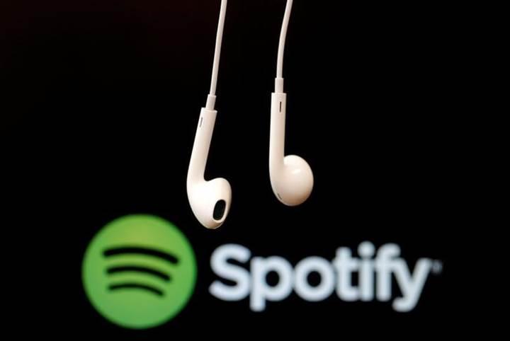 Spotify, 30 milyon ücretli aboneye ulaştı