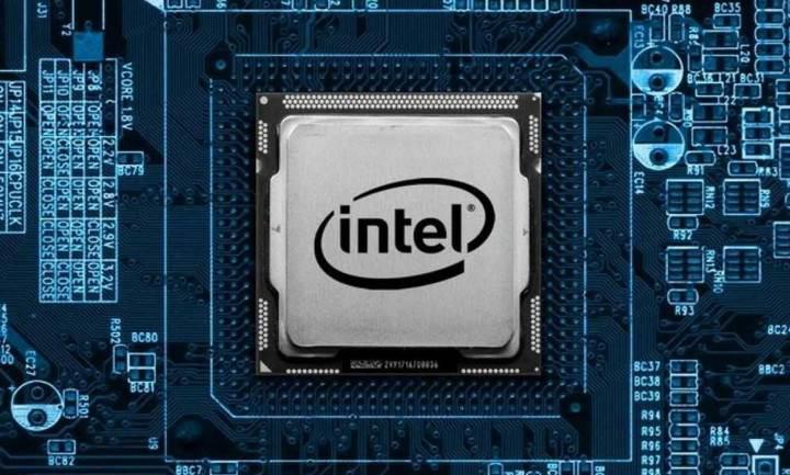 Intel işlemcilerde çok gizli bir arka kapı keşfedildi