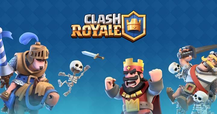 Clash of Clans'ın yapımcısı Supercell ikinci kez satılıyor