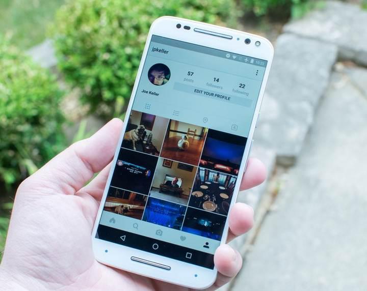 Instagram, 500 milyon aylık aktif kullanıcı sayısını aştı
