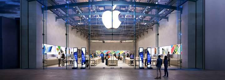 WSJ: Apple iPhone 7 ile büyük değişiklikler getirmeyecek