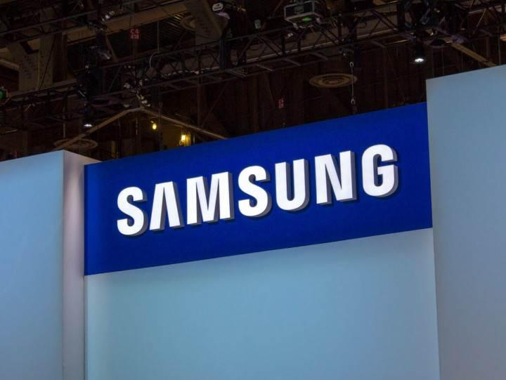 Samsung, NAND bellek üretimini artırıyor