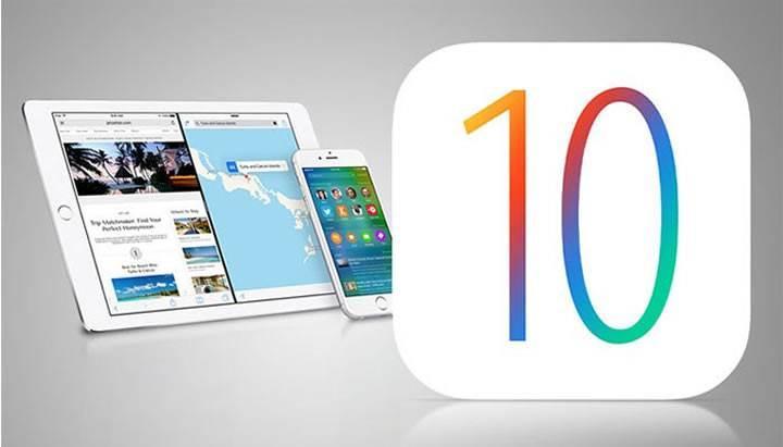 Apple, iOS 10'un çekirdeğini şifrelemedi! Strateji mi? Güvenlik rezaleti mi?