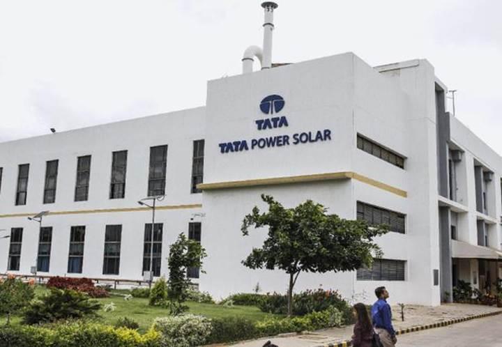 Tata Power'dan 1,45 milyar dolarlık dev satın alma