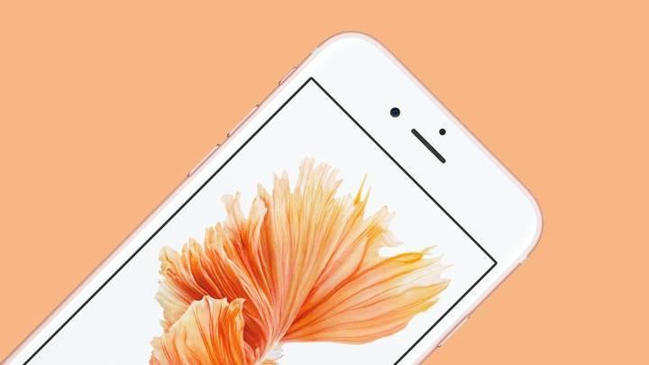 iPhone 7 ile en büyük değişim ekran koruyucu aksesuarlarda olacak