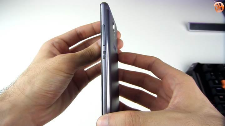 Casper VIA E1 'Segmentinde Farklılaşan' telefonu inceliyoruz