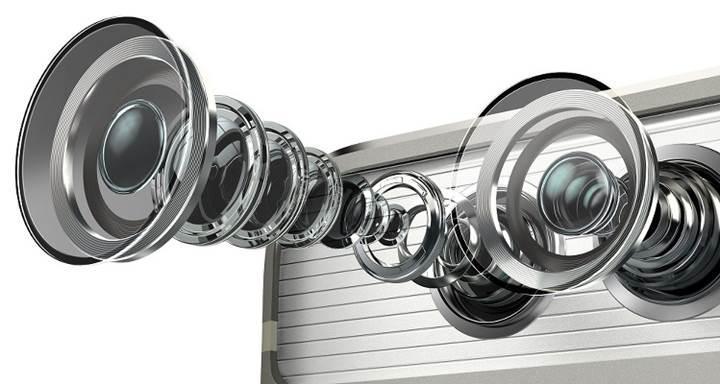 Samsung, akıllı telefon üreticilerine çift kamera modülü tedarik etmeye başlıyor