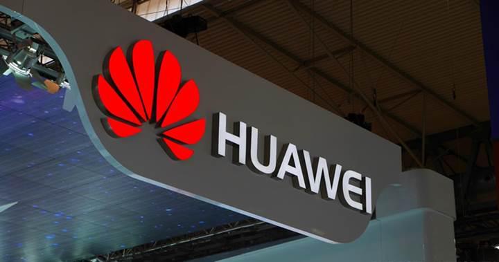 Huawei, Android-iOS tekelini kırmak için kendi işletim sistemini geliştiriyor