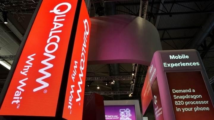 Qualcomm'dan Meizu'ya patent ihlali suçlaması