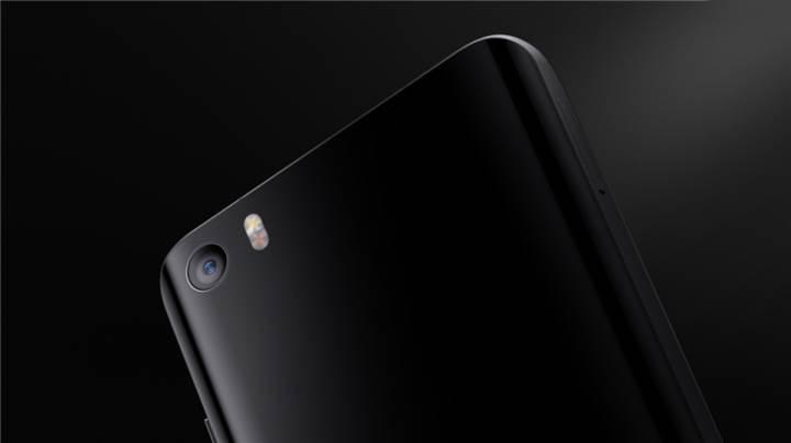 Xiaomi, yılın ikinci yarısı için 3 amiral gemi modeli planlıyor