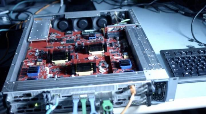 Qualcomm, 5G prototip test sistemini duyurdu