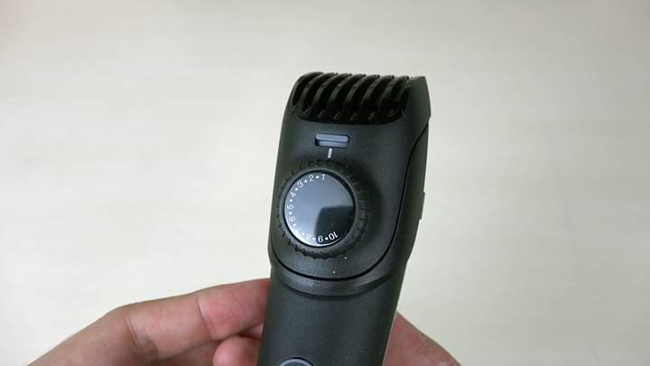 Braun Beard Trimmer BT5090 Saç sakal şekillendirici inceleme videosu