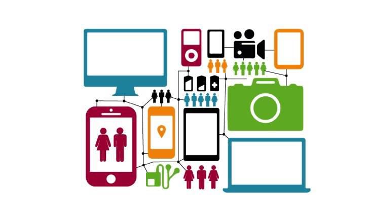Google ve General Mobile, zengin iletişim hizmetlerini (RCS) kullanmaya başlıyor