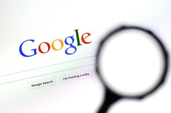 Google, reklamları kişiselleştirmenize olanak tanıyor