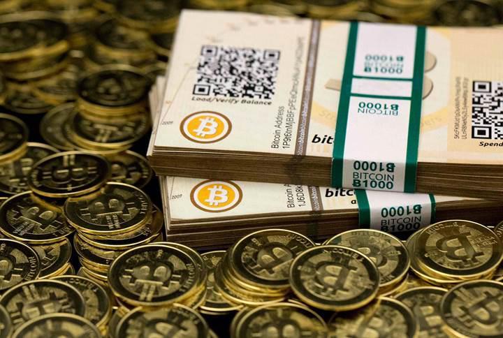 İngiltere'deki referandum Bitcoin'e yaradı
