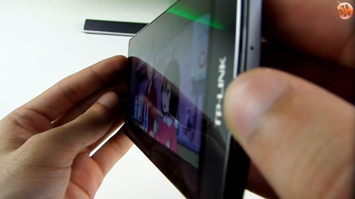 TP-Link Neffos C5 'Segmentinde Karar' akıllı telefonu inceliyoruz