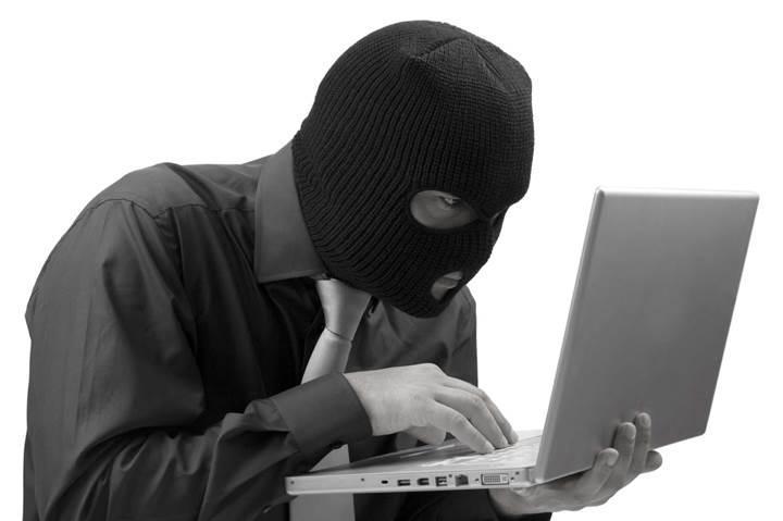 Hangi web tarayıcı güvenliğinizi daha fazla önemsiyor?