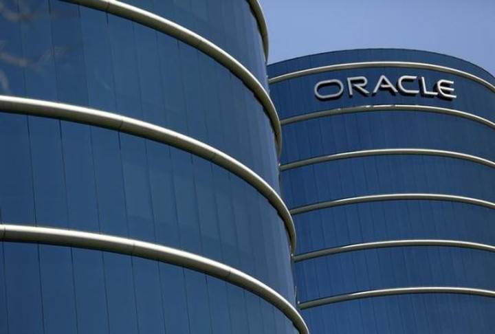 Oracle, Itanium davasında 3 milyar dolar tazminat ödeyecek