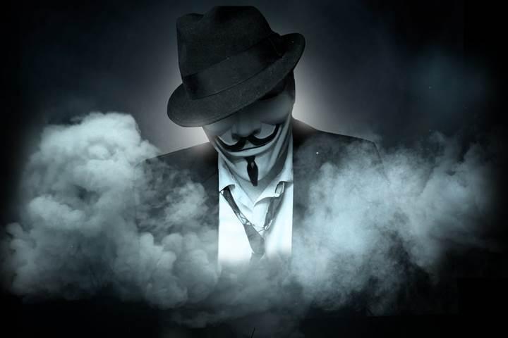 Anonymous, İstanbul'daki terör saldırısına karşılık IŞİD'e siber operasyon başlattı