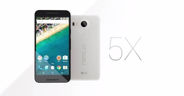 HTC'nin Nexus modeli ile ilgili yeni detaylar geldi