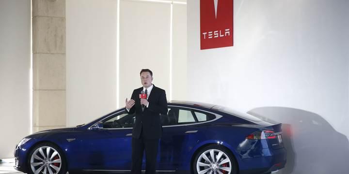 Tesla'nın karıştığı kaza, otonom araçların yükselişine bir engel teşkil eder mi?