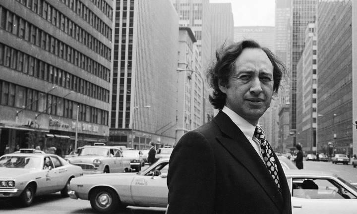 Ünlü gelecek bilimci Alvin Toffler, hayatını kaybetti