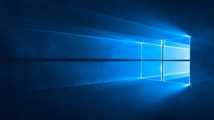 Microsoft MVP programı Insider içerisine entegre oluyor