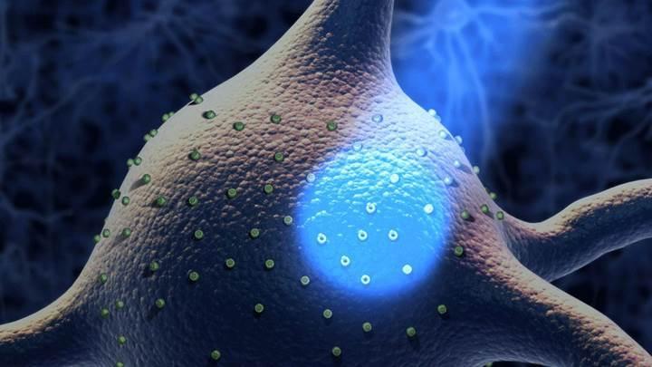 Bilim insanları, ışık kullanarak kanserli hücreleri öldürmeyi başardılar