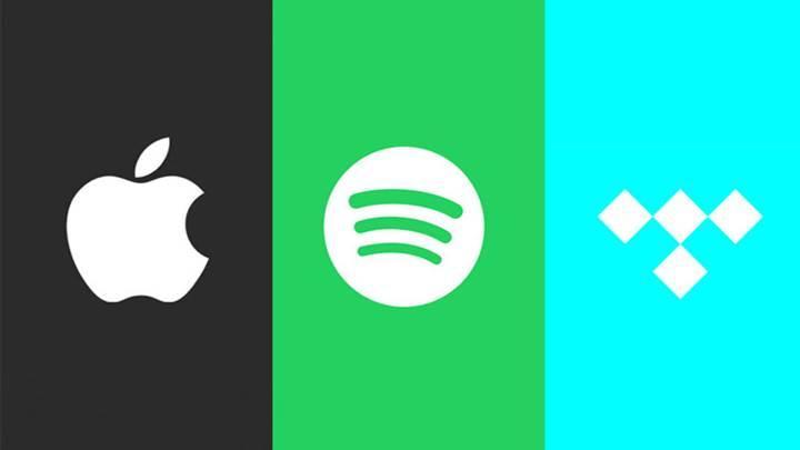 Apple, Tidal servisi için 500 milyon dolar ödeyebilir