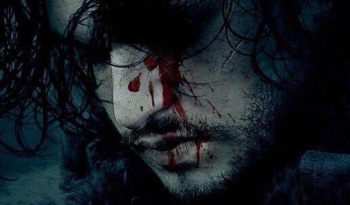 Game of Thrones tutkunlarına kötü haber