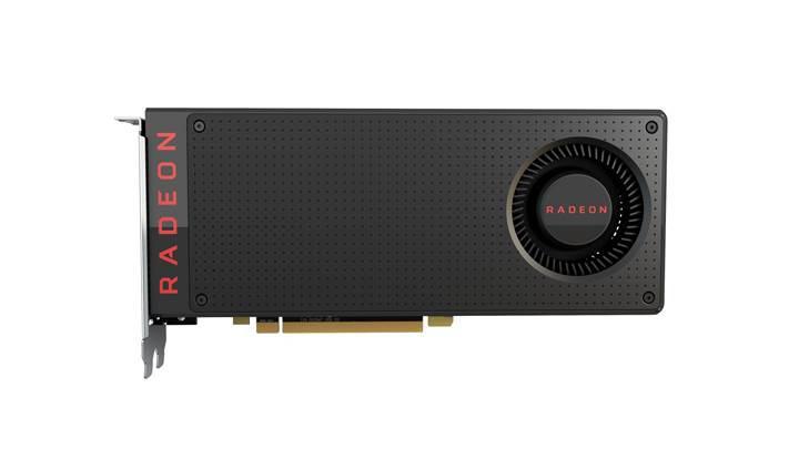 AMD'den Radeon RX480 PCIe sorununa detaylı açıklama geldi
