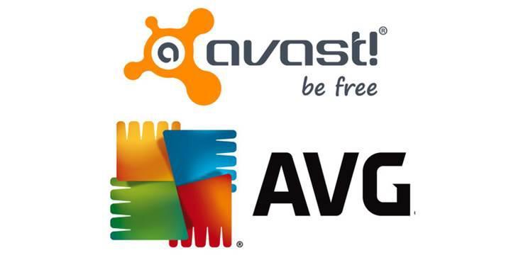 AVG satılıyor