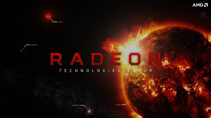 Özelleştirilmiş Radeon RX 480, hız aşırtma konusunda iddialı