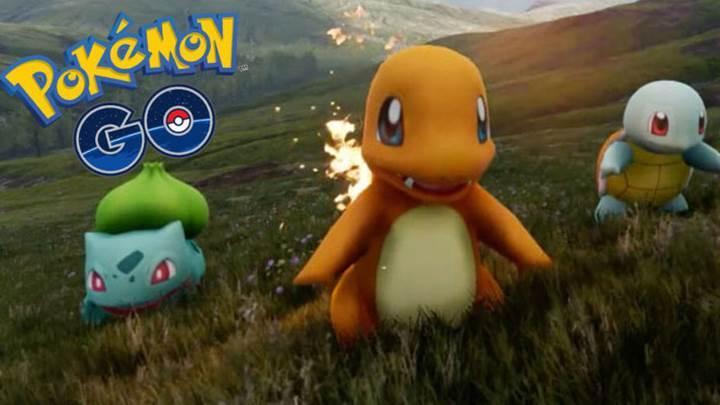 Pokémon Go çıktı, Nintendo hisseleri fırladı