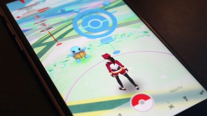 Pokemon Go patladı, Nintendo hisseleri 7.5 Milyar Dolar değer kazandı