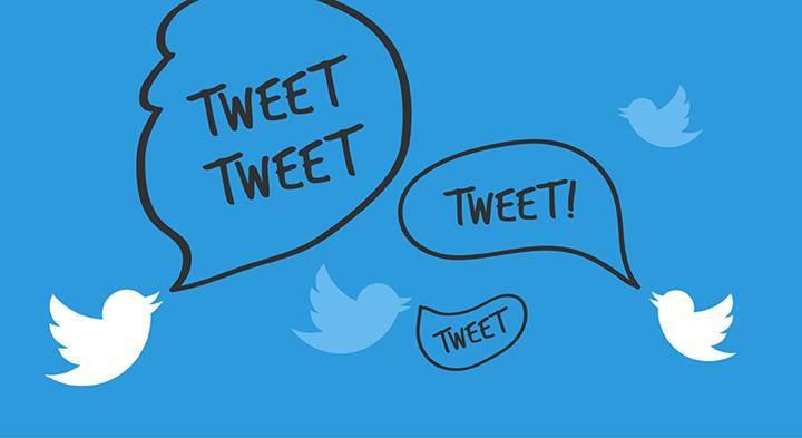 Twitter maksimum GIF boyutunu arttırdı