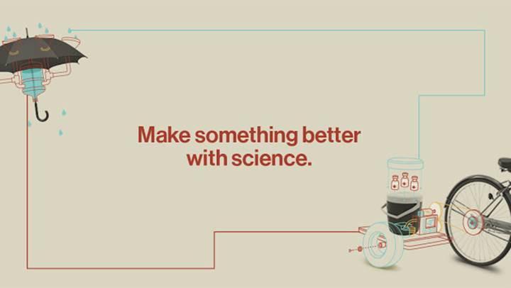 Türkiye'den 2 proje Google Bilim Fuarı 2016'da finale yürüyor