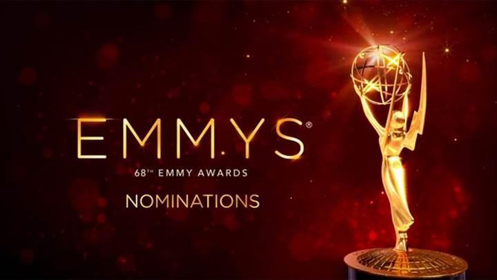 2016 Emmy Ödülleri için adaylar açıklandı